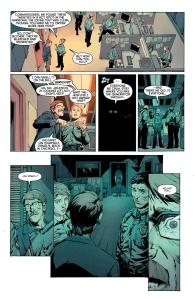 The Joker, Batman #13, 2012
