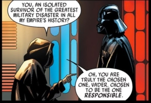 darth-vader-1-easter-egg-chosen-one-122394