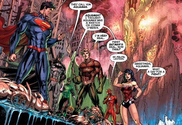 Movies Justice-league-new-52-4-team
