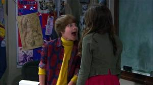 Farkle, Girl Meets World