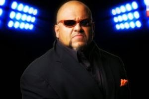 Taz, TNA