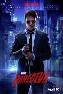 Daredevil-Character-Poster-Matt-Murdock