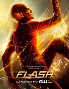 flash_ver2