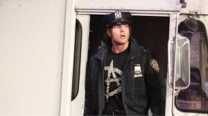 Dean Ambrose, Raw, May 26, 2015
