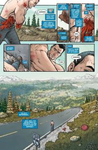 Action Comics #41, page 2