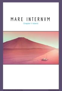 Mare Intervm