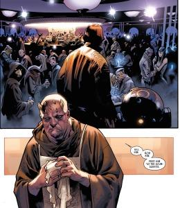 Star Wars #8, Nar Shaadaa