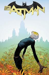 Batman #43 (2015)