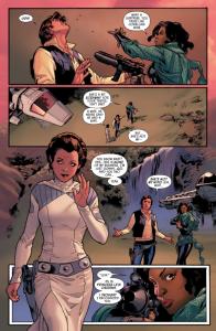 Star-Wars-8-Han-Leia-Sana