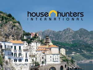 House Hunter's International
