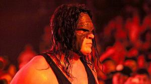 Kane, Raw, October 26, 2015