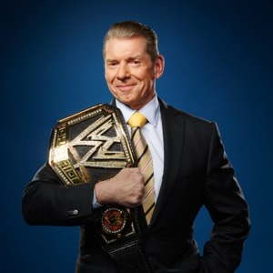 Vince McMahon, Forbes