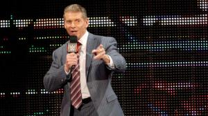 Vince McMahon, WWE Raw, December 28, 2015