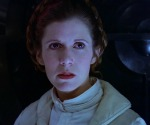star-wars5-movie-screencaps.com-1254