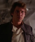star-wars5-movie-screencaps.com-9439