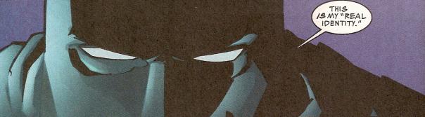 Batman: Gotham Knights #27, image 3
