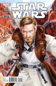 Star Wars #15, 2016
