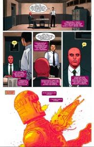 The Vision #5, Vision questioning, Gabriel Hernandez Walta