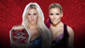 Charlotte, Natalya, WWE Extreme Rules 2016