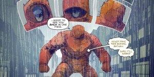 batman-clayface-suit-detective-comics