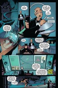 batman-tmnt-adventures-1-alfred