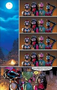 champions-2-panel-duplication