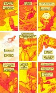 vision-12-neon-gabriel-hernandez-walta