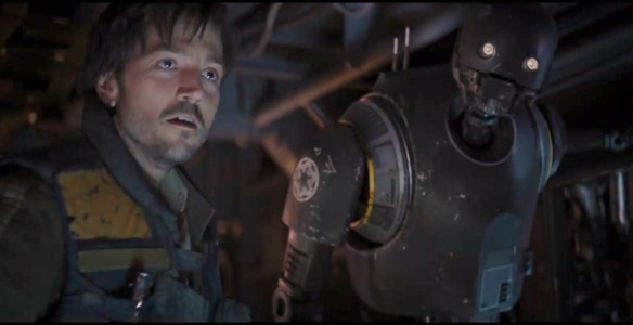 Rogue One, image 4
