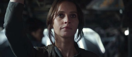 star-wars-rogue-one-jyn-erso