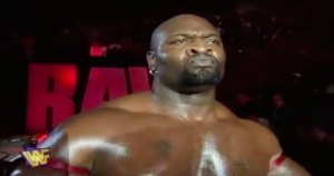 ahmed-johnson-wwf-raw-january-27-1997