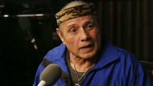 jimmy-snuka-2010s
