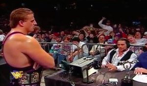 owen-hart-bret-hart-wwf-raw-january-13-1997