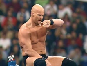steve-austin 1997 royal rumble