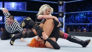 alexa-bliss-becky-lynch-wwe-smackdown-february-21-2017