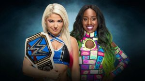 alexa-bliss-naomi-wwe-elimination-chamber-2017