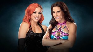 becky-lynch-mickie-james-wwe-elimination-chamber-2017