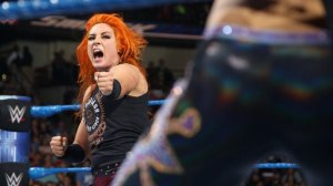 becky-lynch-wwe-smackdown-february-14-2017