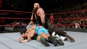 braun-strowman-wwe-raw-february-6-2017
