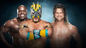 dolph-ziggler-kalisto-apollo-crews-wwe-elimination-chamber-2017
