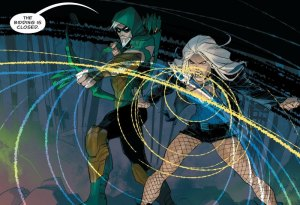 green-arrow-black-canary-otto-schmidt