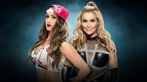 nikki-bella-natalya-wwe-elimination-chamber-2017
