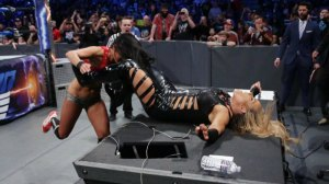 nikki-bella-natalya-wwe-smackdown-february-21-2017