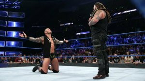 randy-orton-bray-wyatt-wwe-smackdown-february-14-2017