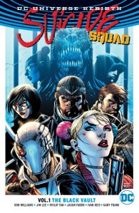 suicide-squad_-the-black-vaut-jim-lee-cover