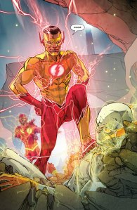 the-flash-8-dc-comics-rebirth-spoilers-new-kid-flash-5
