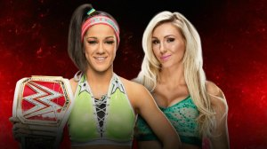 wwe-fastlane-2017-bayley-charlotte-flair
