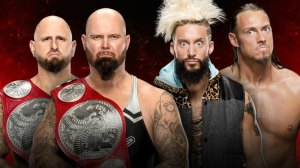 wwe-fastlane-2017-luke-gallows-karl-anderson-enzo-and-cass