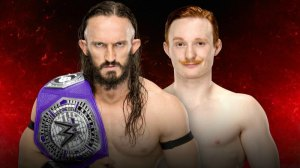 wwe-fastlane-2017-neville-jack-gallagher